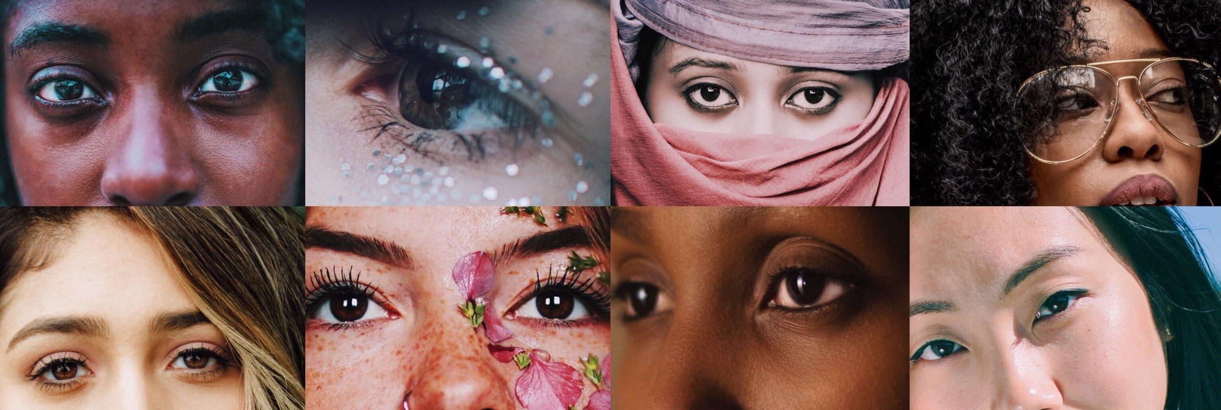 make-muse-eyes.jpg