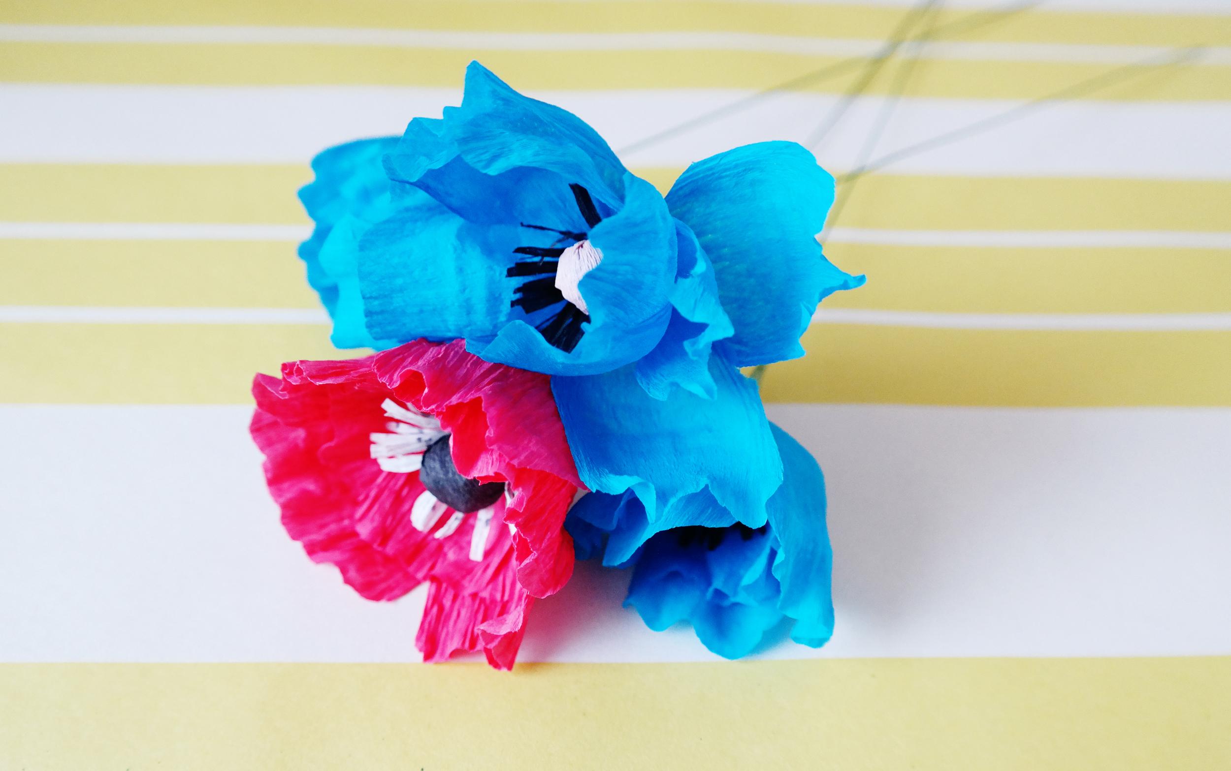 Craft_Party_Paperflower_WEBSLIDER.jpg