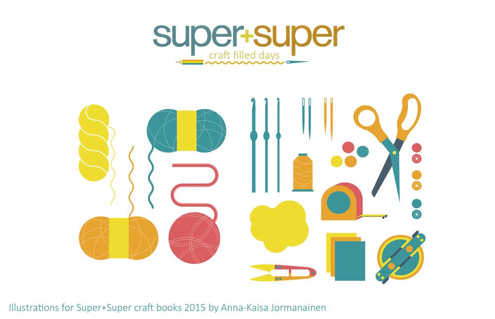 super_Crochet+Graphics_Poster.jpg