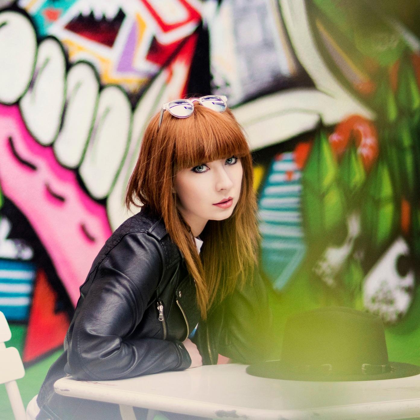 Karina Lyburn photography