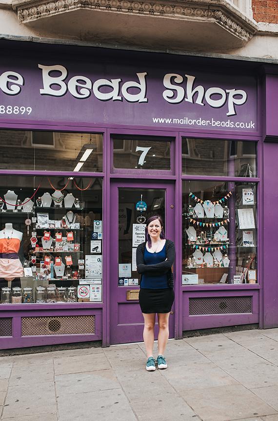 Bead-Shop-branding-54.jpg