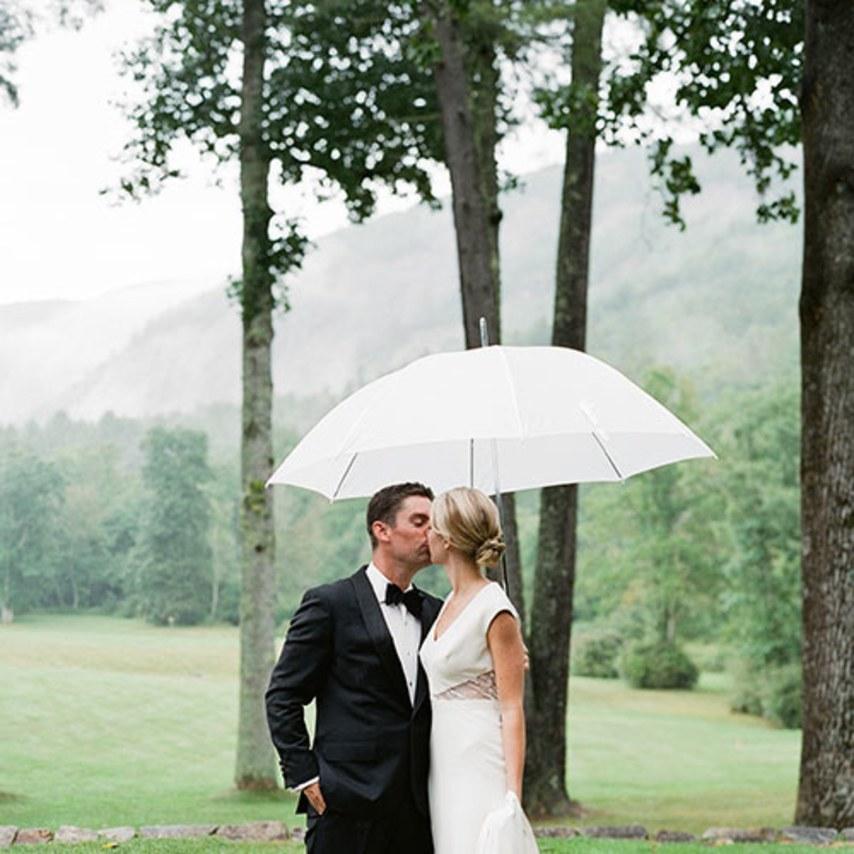 blogs-aisle-say-01-Laid-Back-Black-Tie-NC-Wedding-Christin-Olive-Photography.jpg