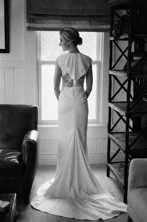 blogs-aisle-say-03-Laid-Back-Black-Tie-NC-Wedding-Christin-Olive-Photography.jpg