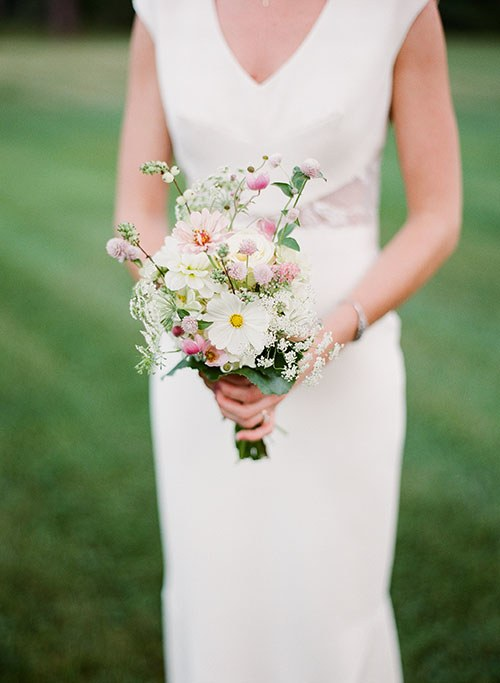 blogs-aisle-say-07-Laid-Back-Black-Tie-NC-Wedding-Christin-Olive-Photography.jpg