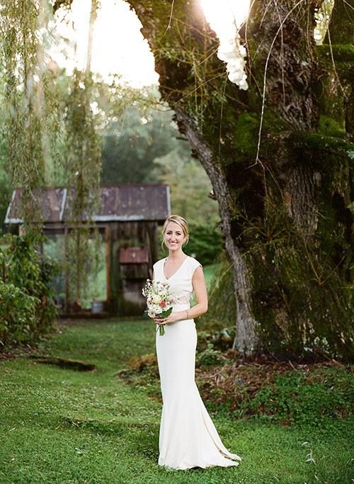 blogs-aisle-say-06-Laid-Back-Black-Tie-NC-Wedding-Christin-Olive-Photography.jpg