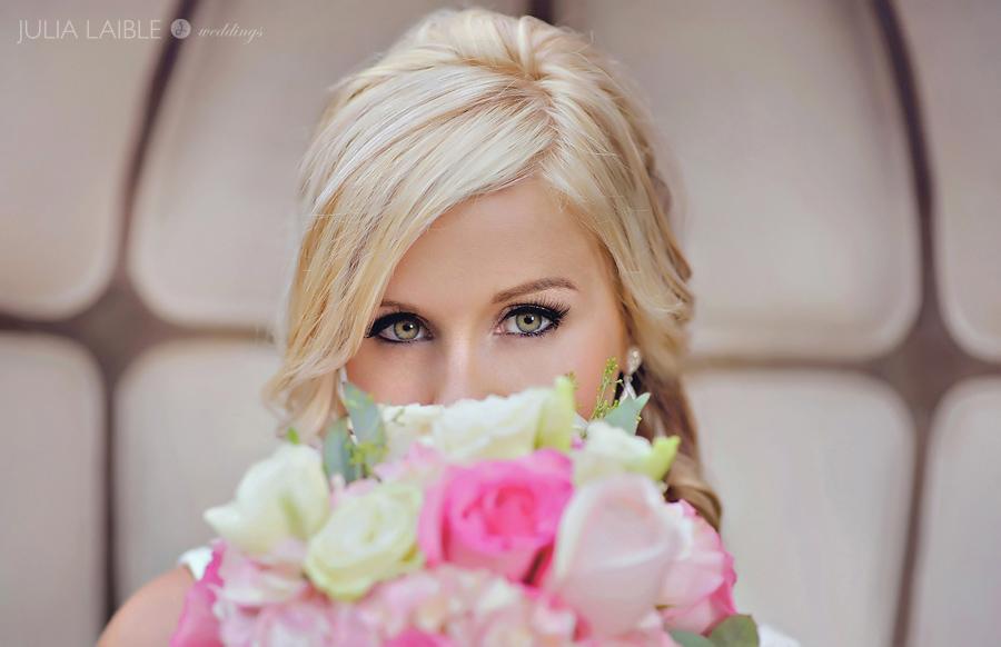 Julia-Laible-Photography-Bridal-Session-Anna001.jpg