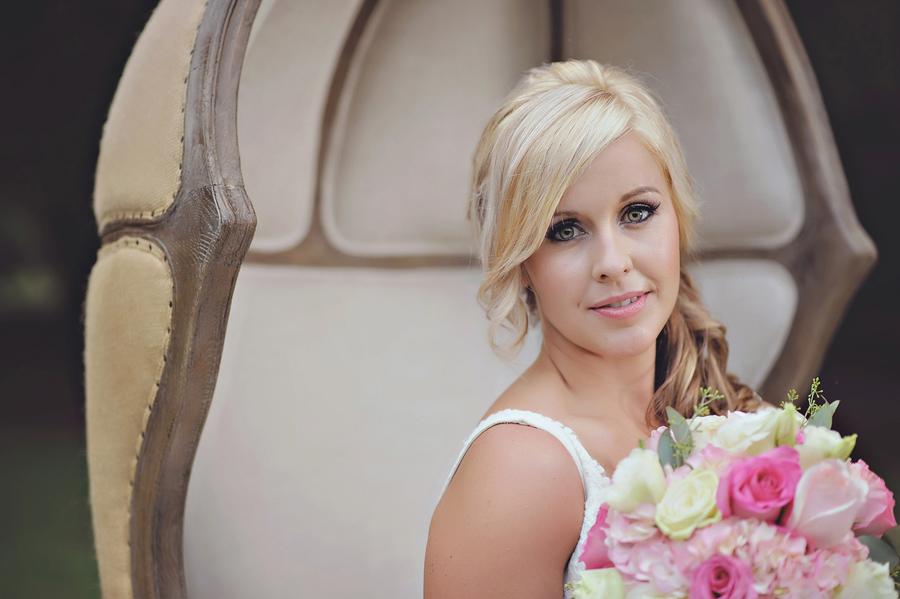 Julia-Laible-Photography-Bridal-Session-Anna003.jpg
