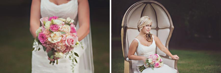 Julia-Laible-Photography-Bridal-Session-Anna004.jpg