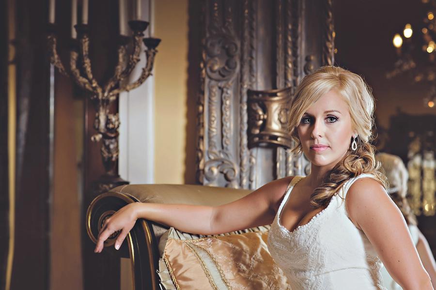 Julia-Laible-Photography-Bridal-Session-Anna006.jpg