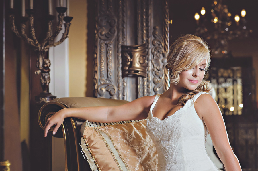 Julia-Laible-Photography-Bridal-Session-Anna009.jpg