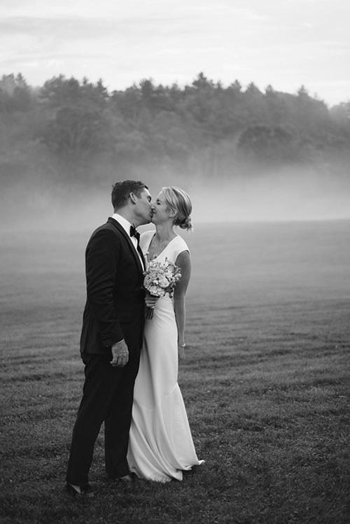 blogs-aisle-say-21-Laid-Back-Black-Tie-NC-Wedding-Christin-Olive-Photography.jpg