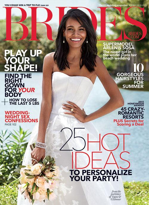 Brides-June-July-2015-Cover.jpg