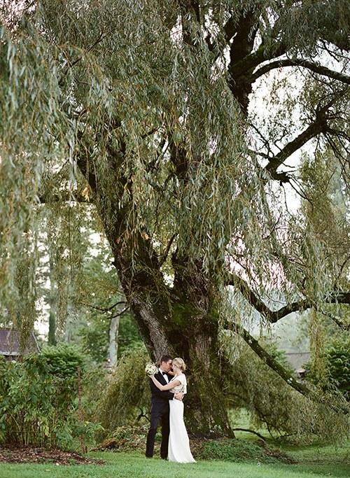 blogs-aisle-say-09-Laid-Back-Black-Tie-NC-Wedding-Christin-Olive-Photography.jpg