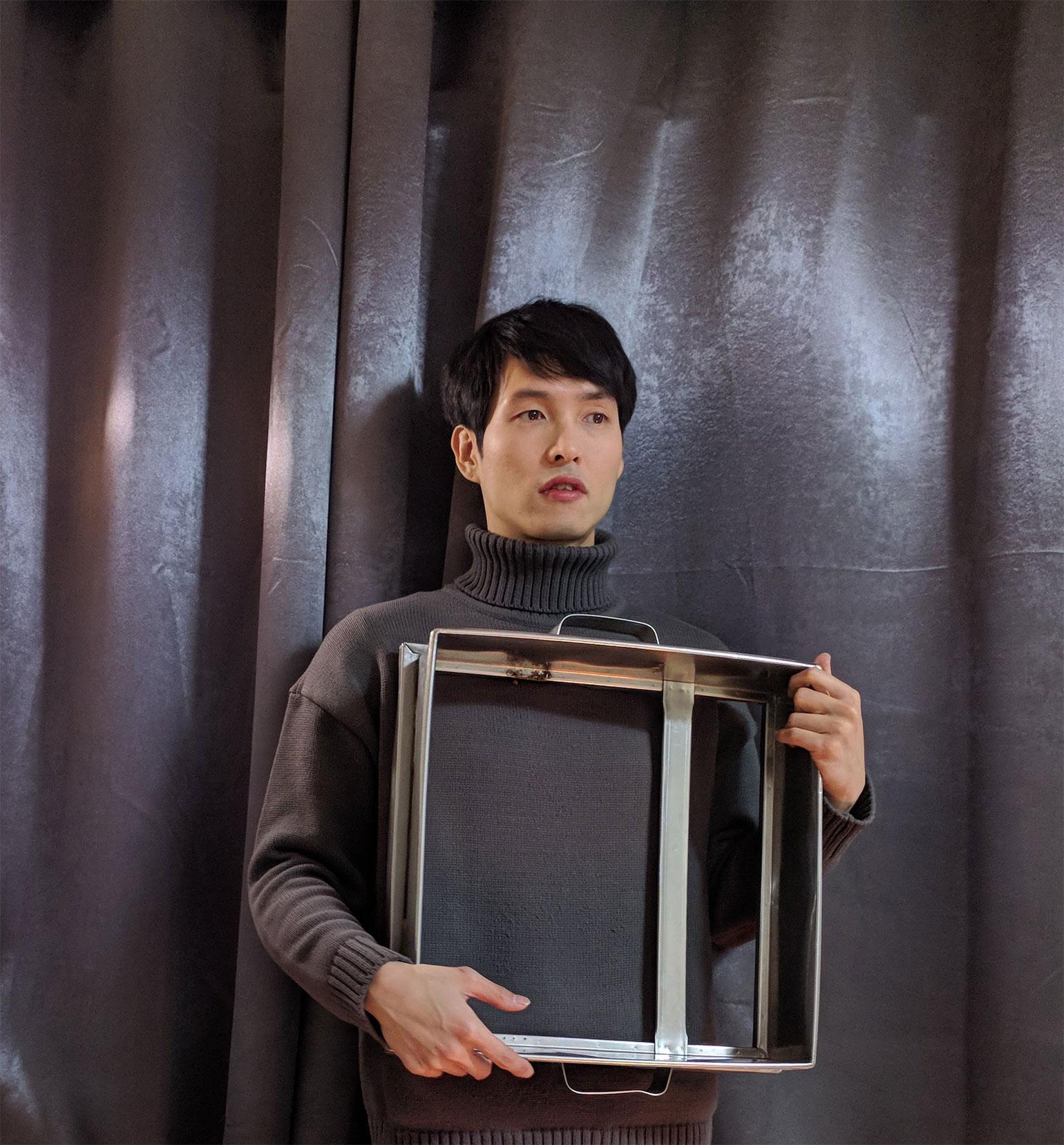 Pal Hwang Dan