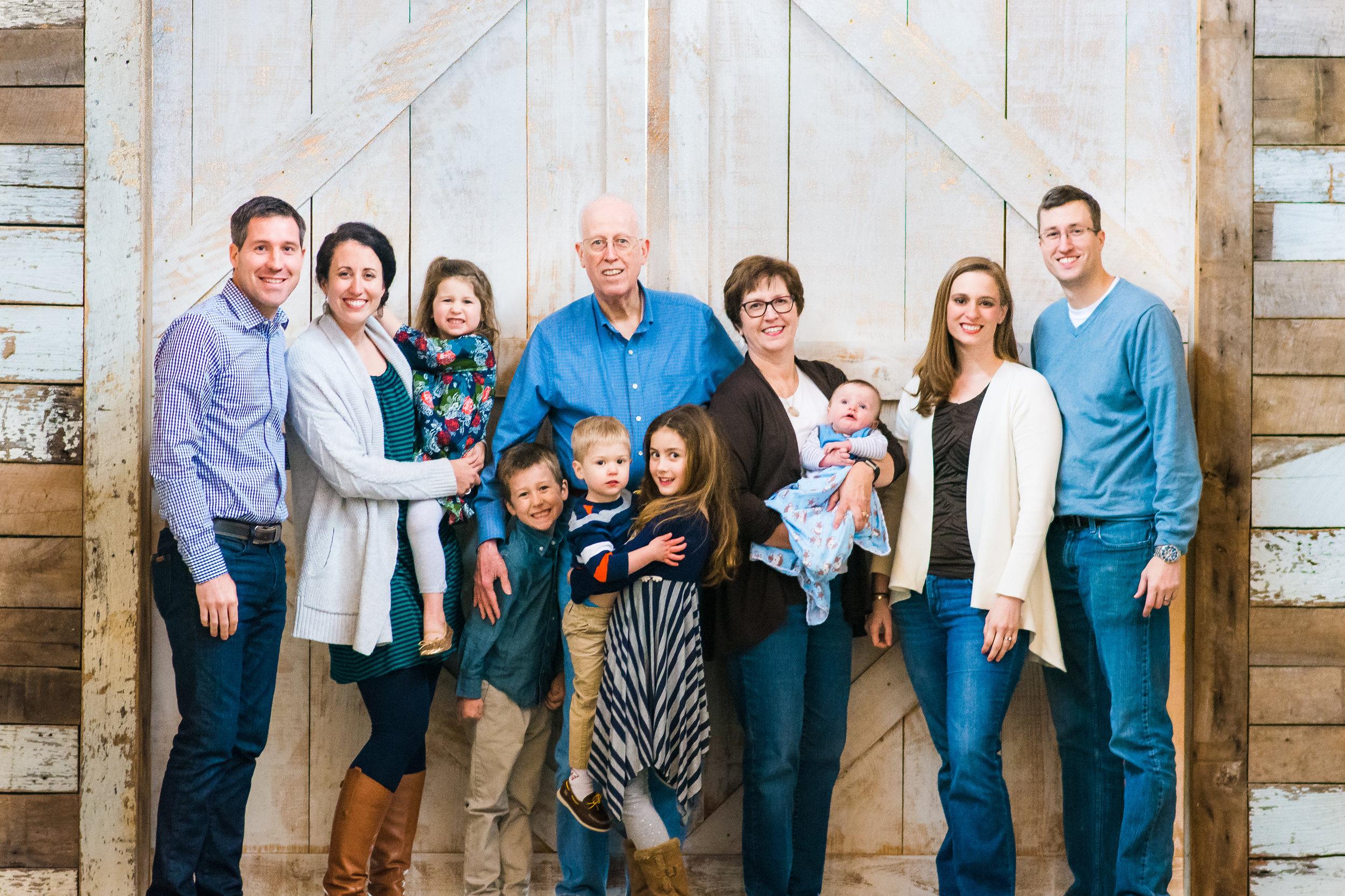 Musgrove Family (1 of 1).jpg