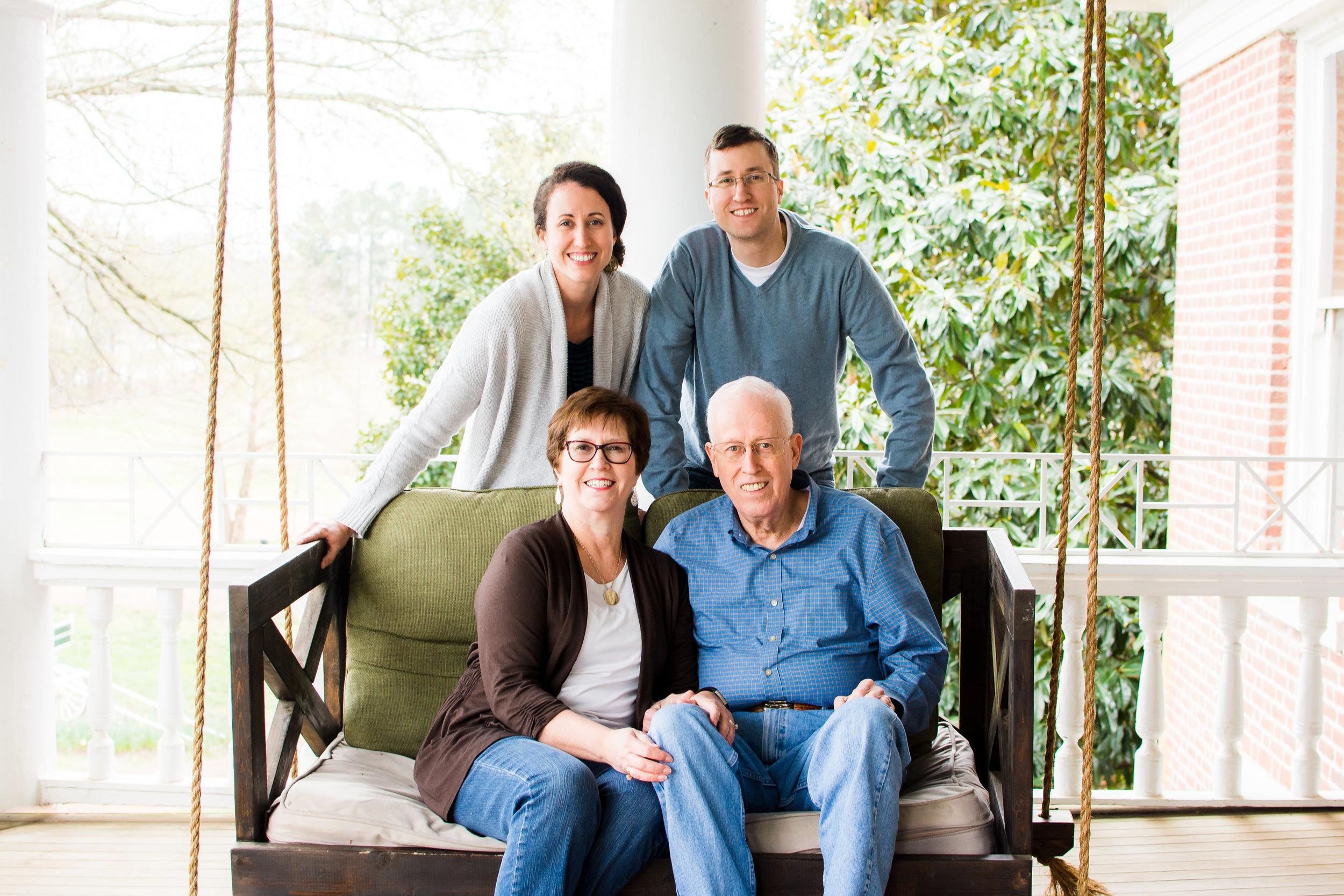 Musgrove Family (15 of 20).jpg
