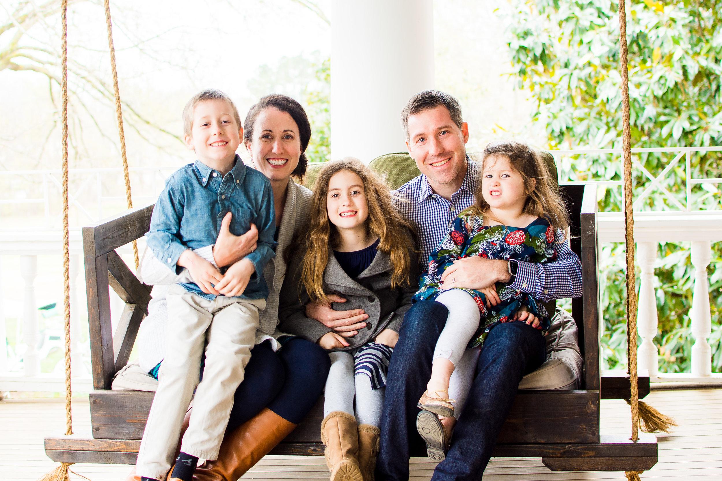 Musgrove Family2 (1 of 1).jpg