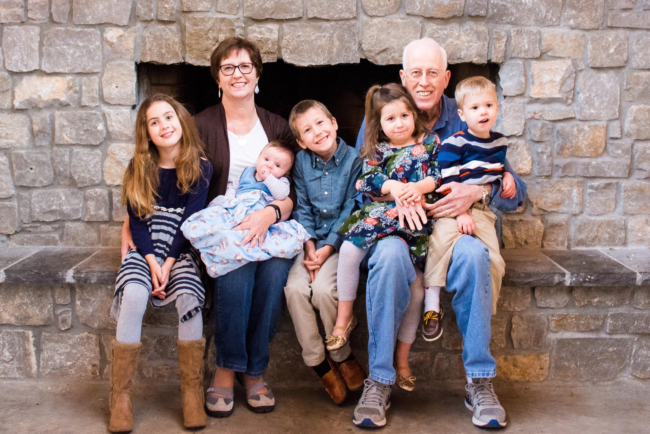Musgrove Family (7 of 20).jpg