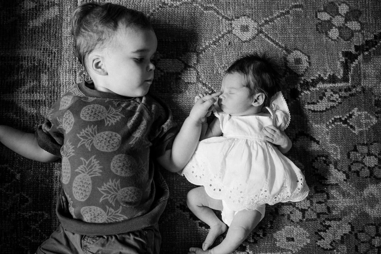 Lifestyle Newborn Photographer Nashville  (22 of 96).jpg
