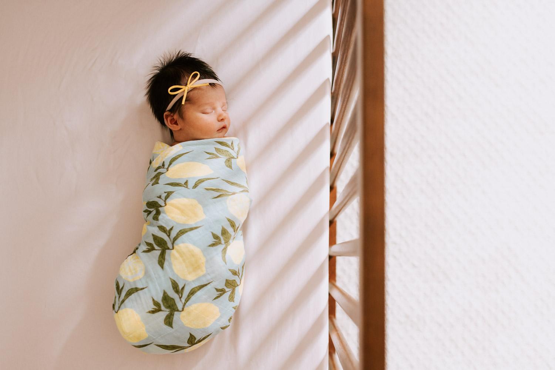 Lifestyle Newborn Photographer Nashville  (47 of 96).jpg