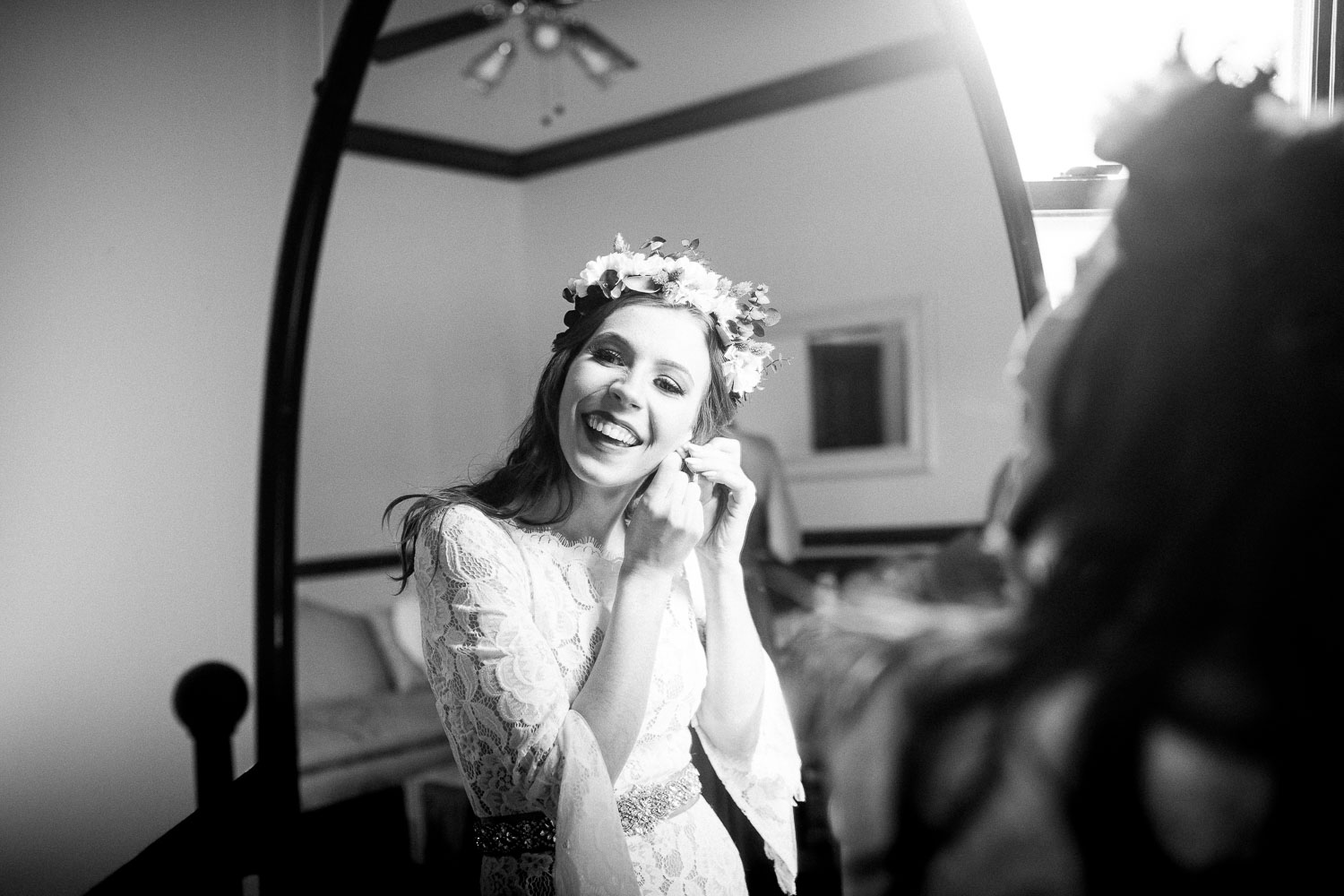 NashvilleWeddingPhotographer (43 of 44).jpg