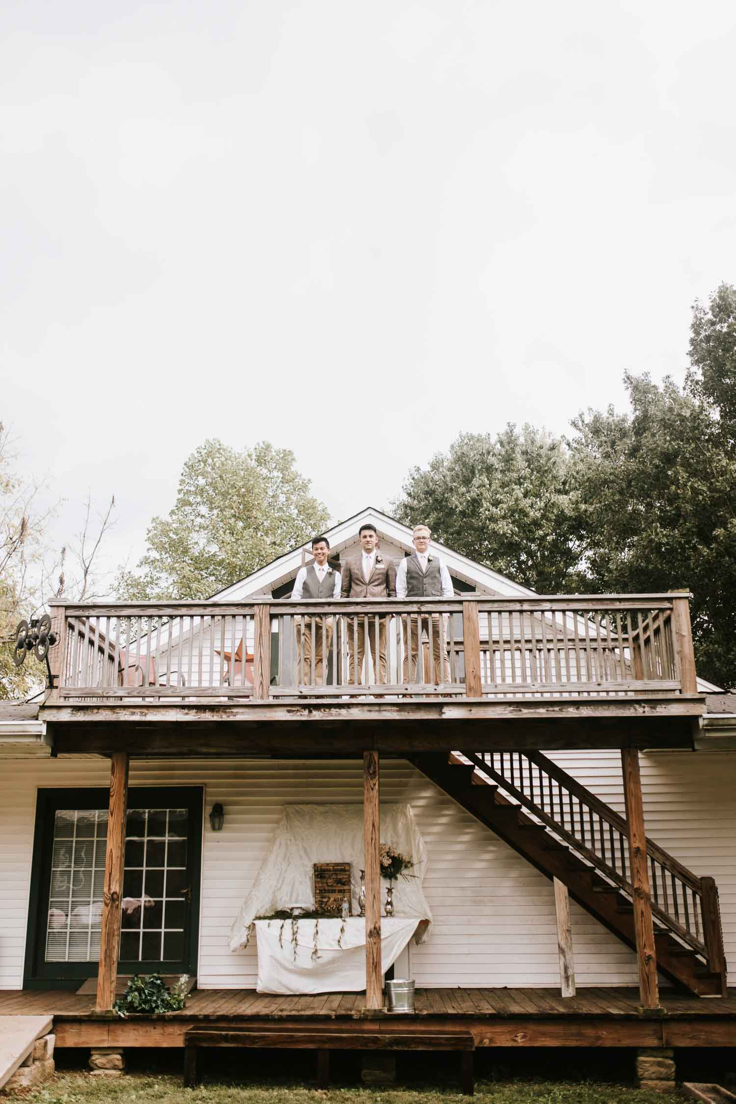 NashvilleWeddingPhotographer (4 of 44).jpg