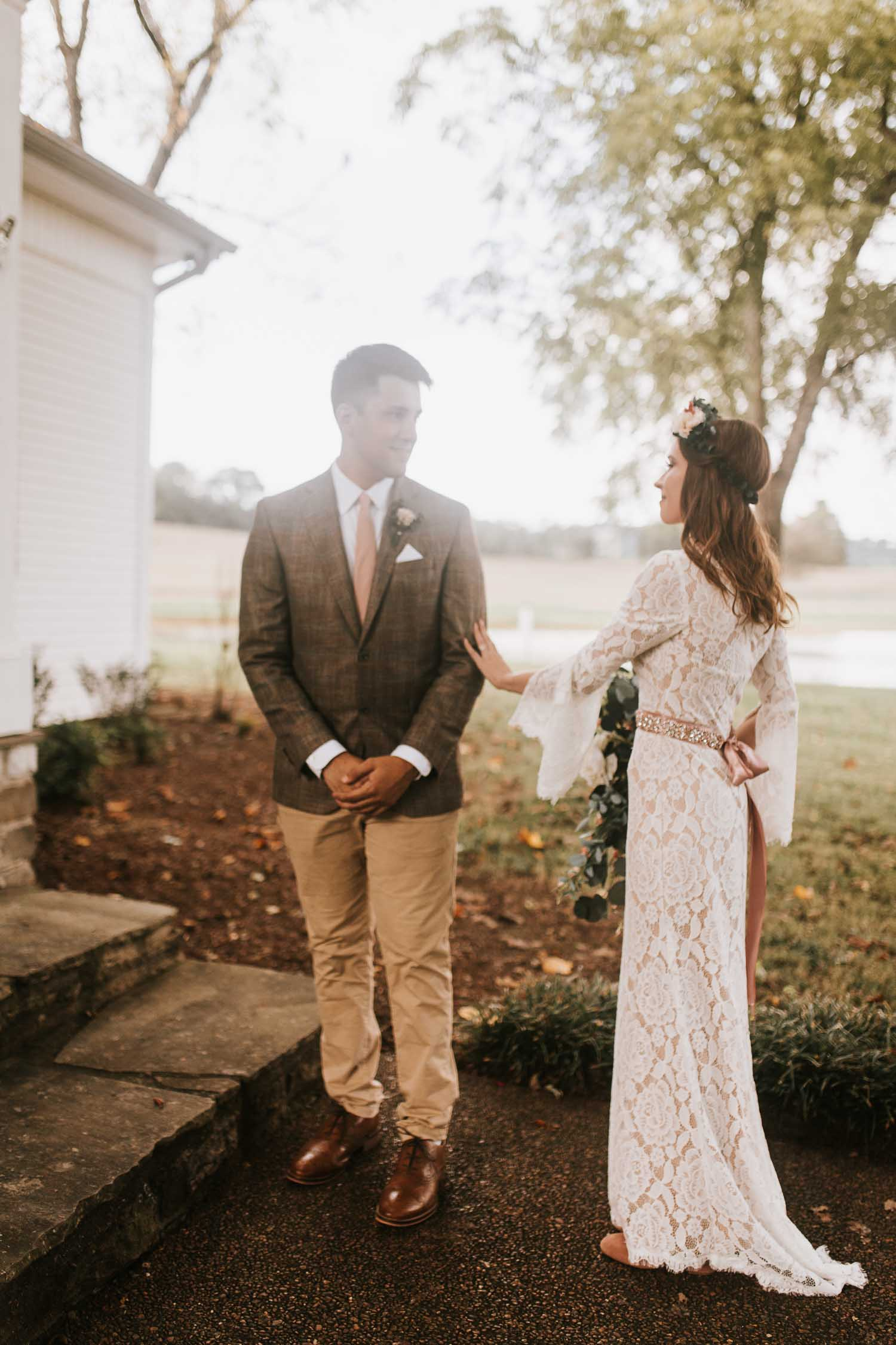 NashvilleWeddingPhotographer (5 of 44).jpg