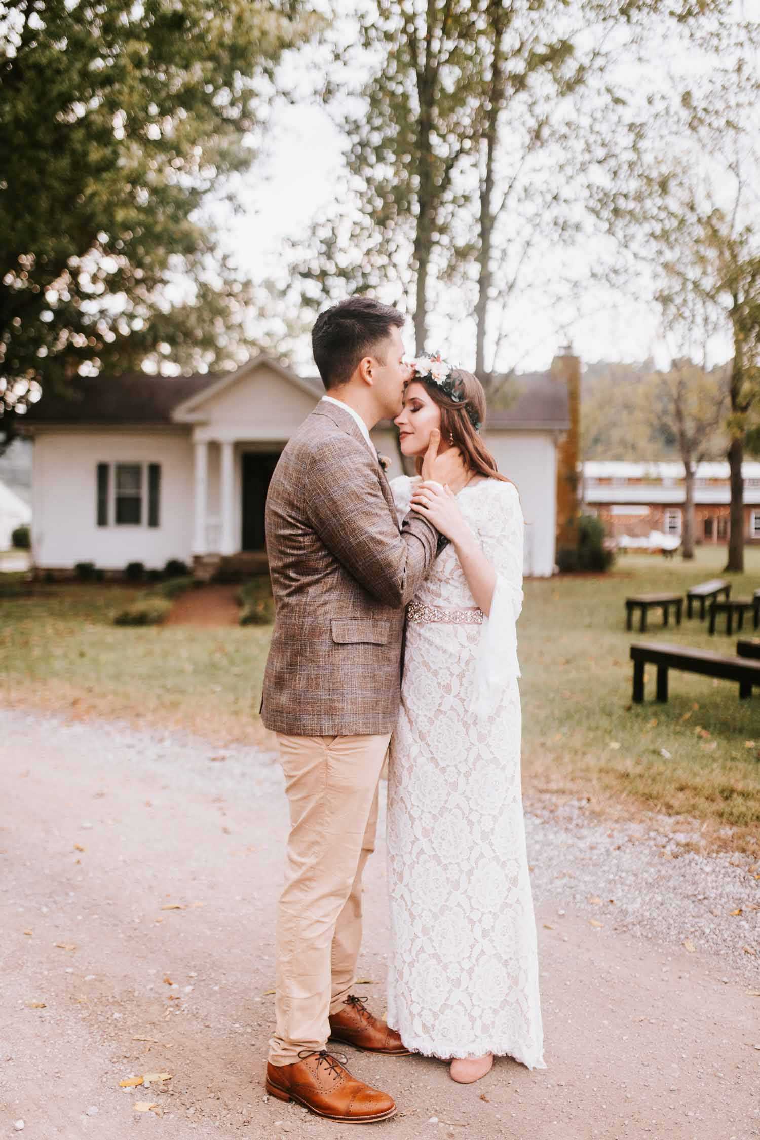NashvilleWeddingPhotographer (10 of 44).jpg