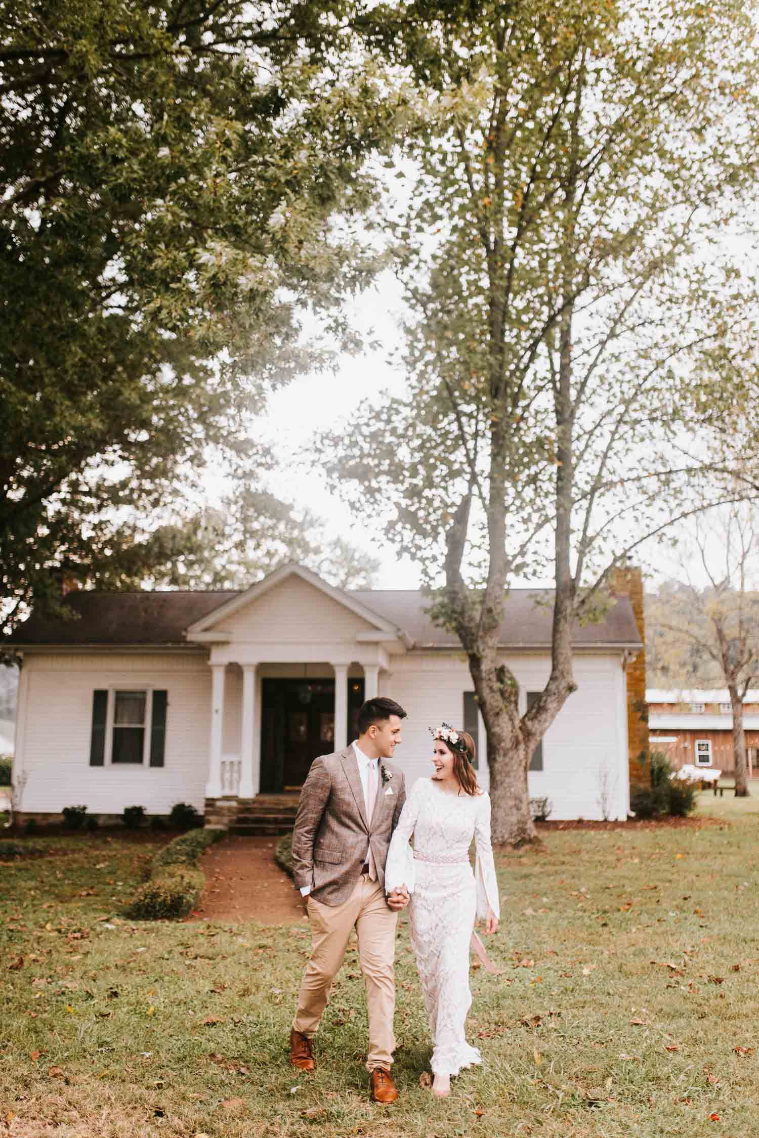 NashvilleWeddingPhotographer (9 of 44).jpg