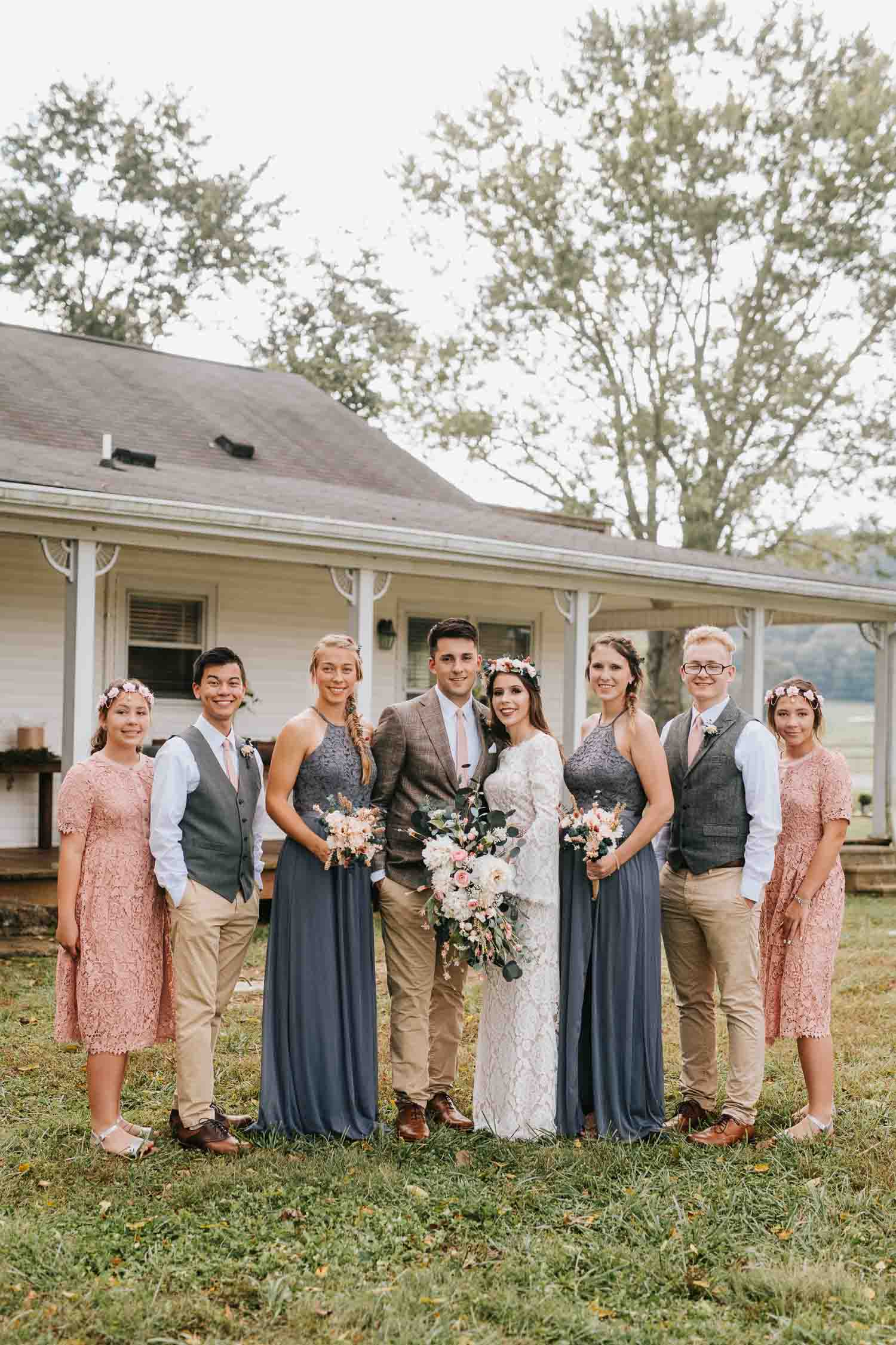 NashvilleWeddingPhotographer (2 of 2).jpg