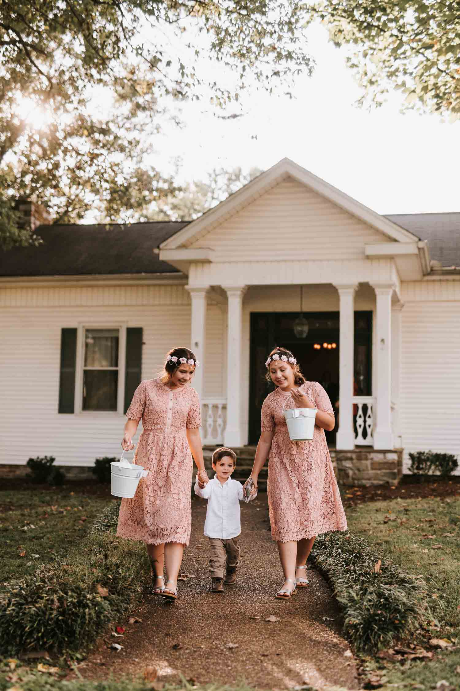NashvilleWeddingPhotographer (1 of 1).jpg