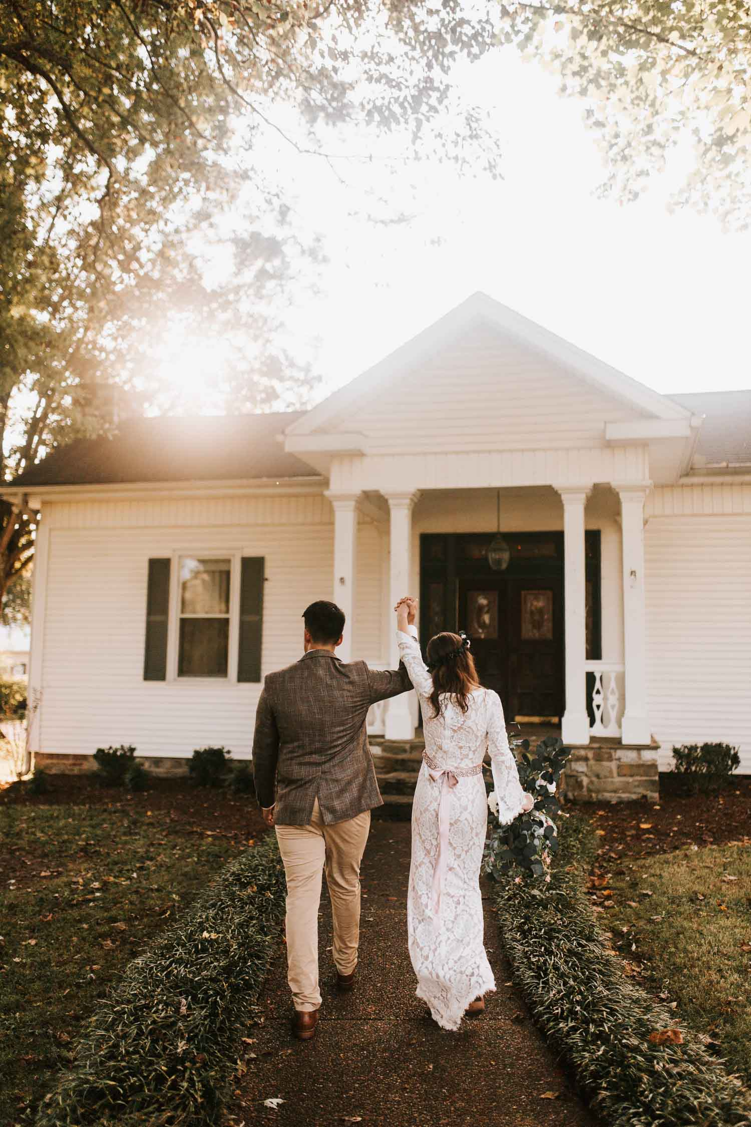 NashvilleWeddingPhotographer (18 of 44).jpg