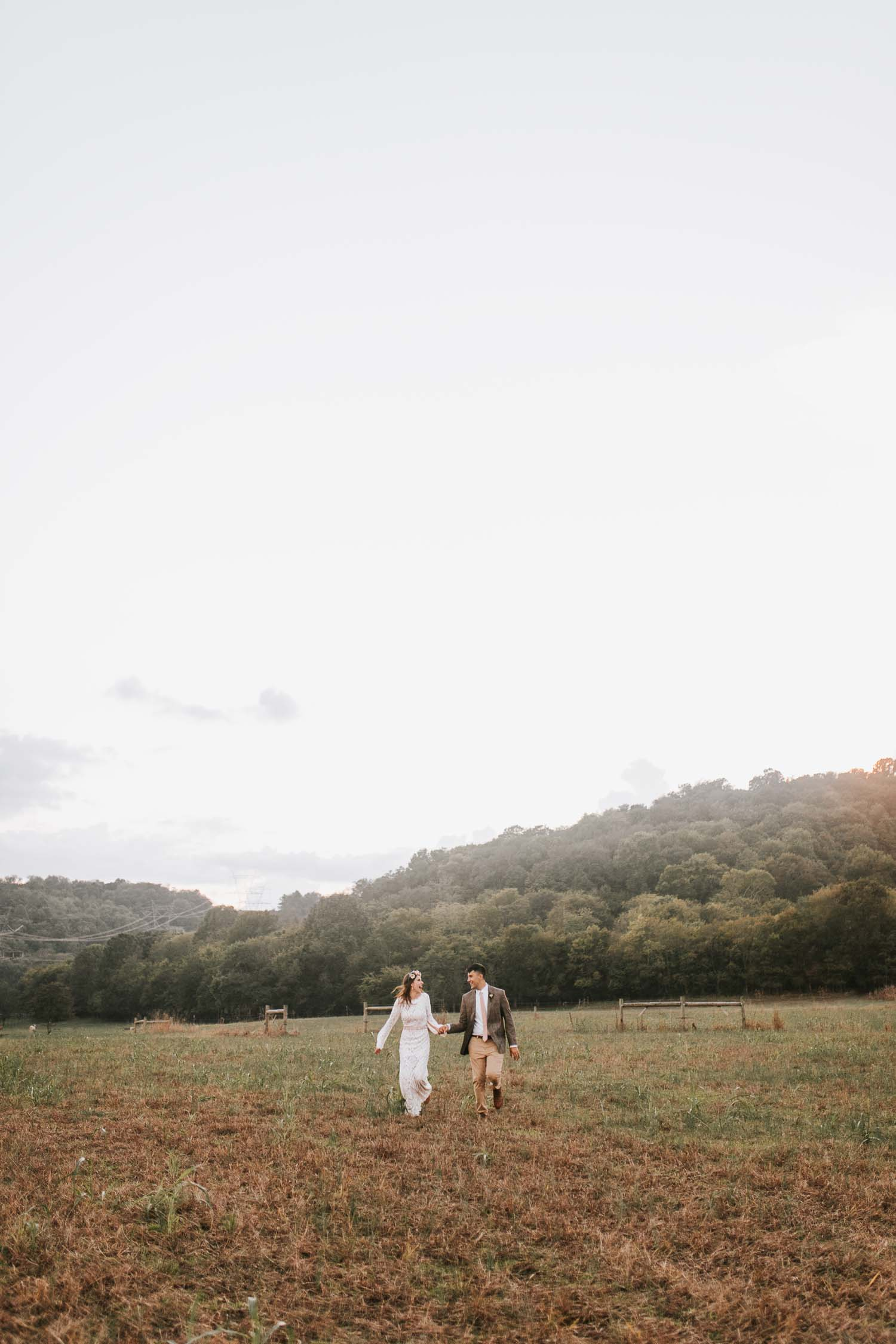 NashvilleWeddingPhotographer (33 of 44).jpg