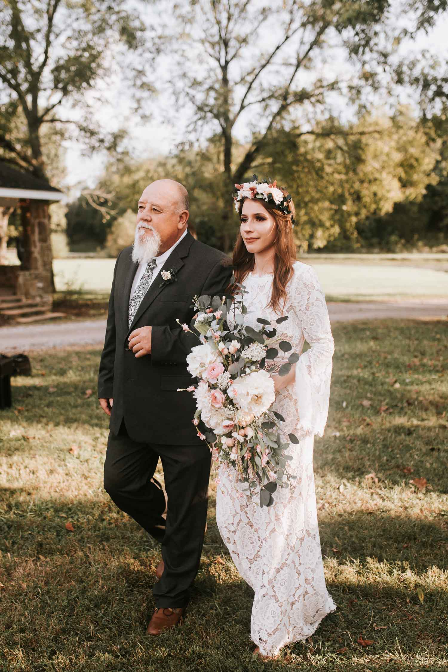 NashvilleWeddingPhotographer (12 of 44).jpg