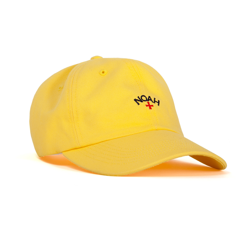 oxford_core_logo_6_panel_yellow_front.jpg
