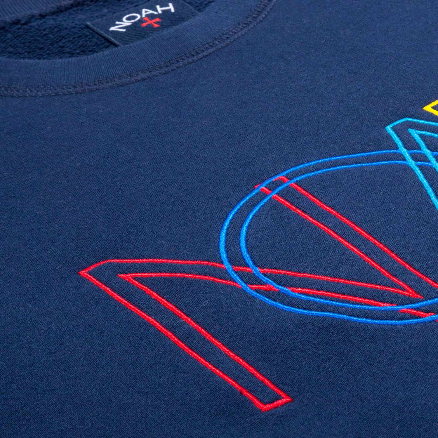 colors_navy_embroidery.jpg