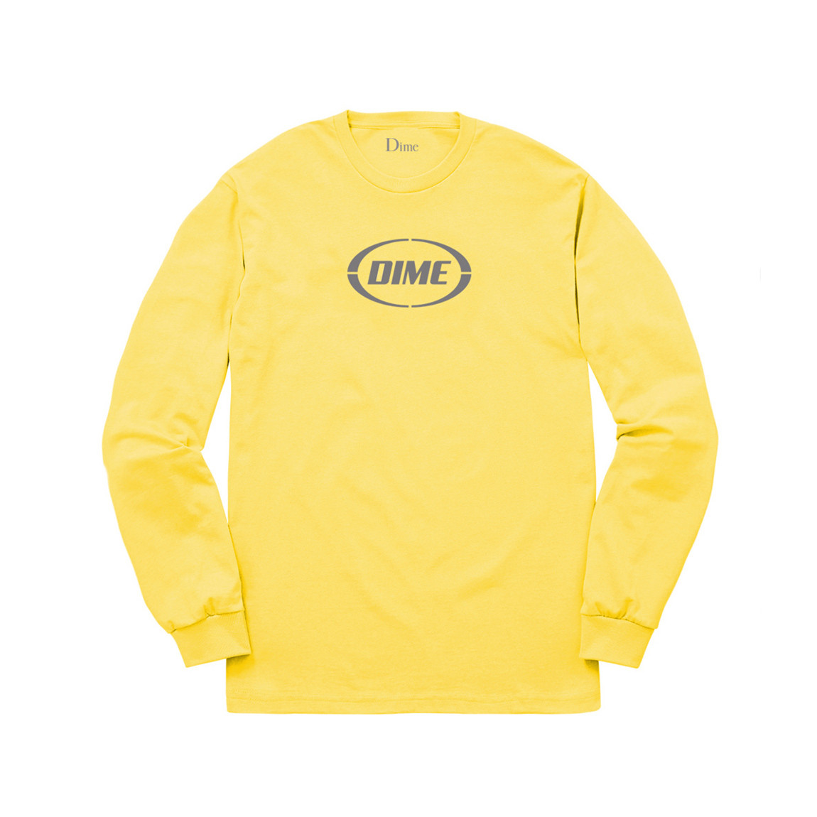 fast-LS-shirt-yellow_copy.jpg