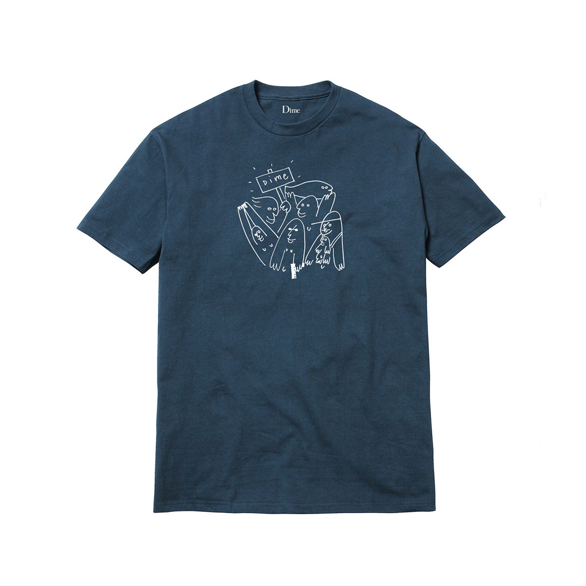 kooks-t-shirt-blue.jpg