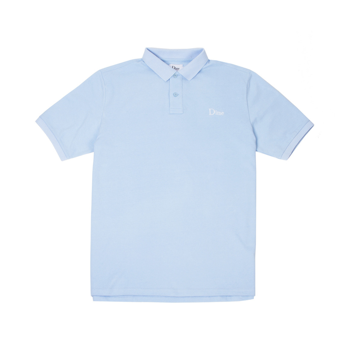 polo-baby-blue_copy.jpg