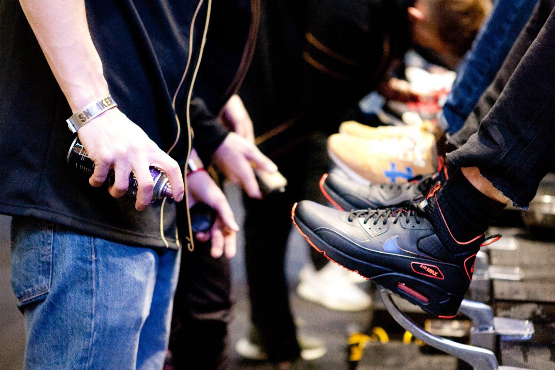sneakerness4.jpg