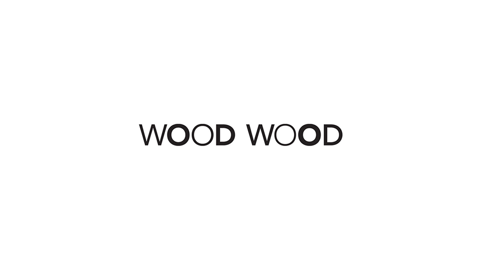 woodwood.png