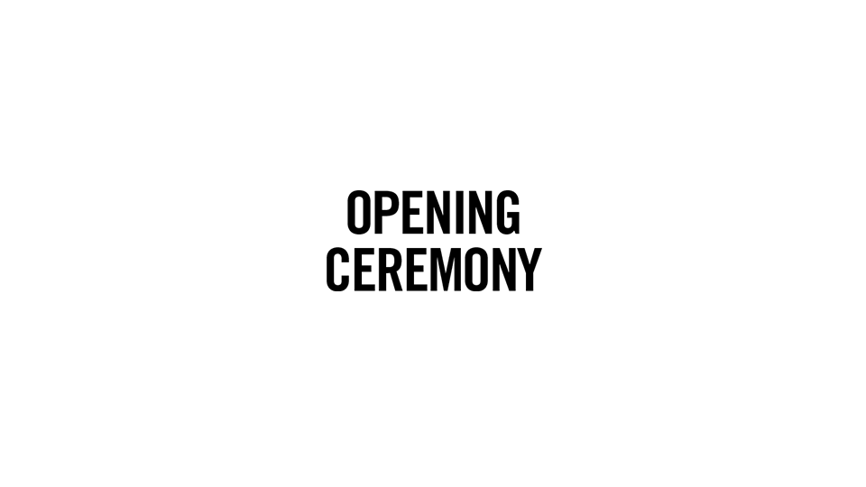 openingceremony.png