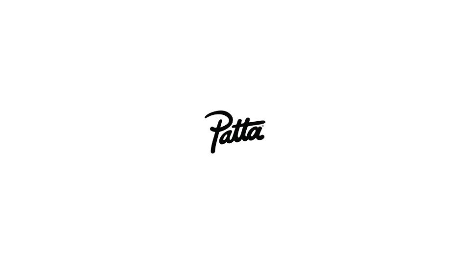 pattaportal.png