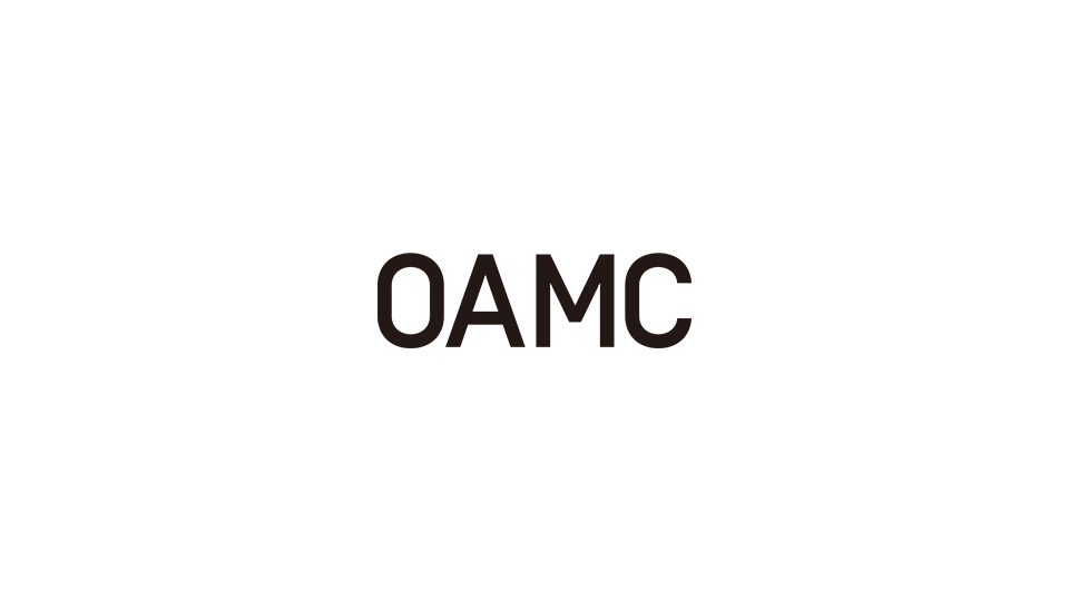 OAMC.png