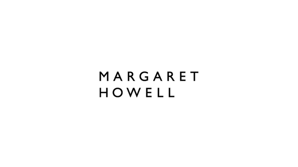 margarethowell.png