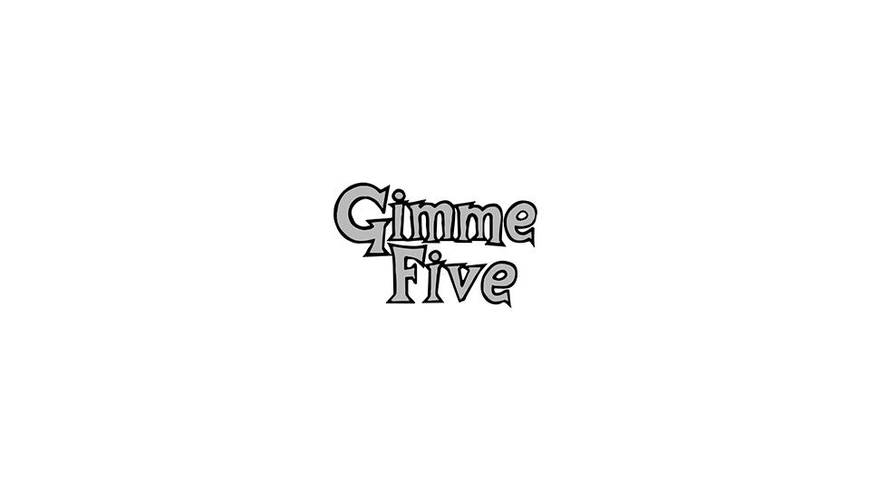 gimmefive.png