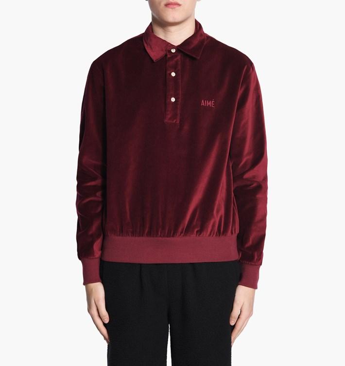 aim-leon-dore-velveteen-pullover-s00146-brg-burgundy.jpg