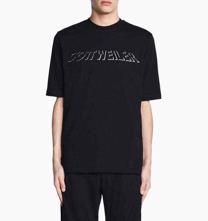 cottweiler-signature-t-shirt-cwt41-black.jpg