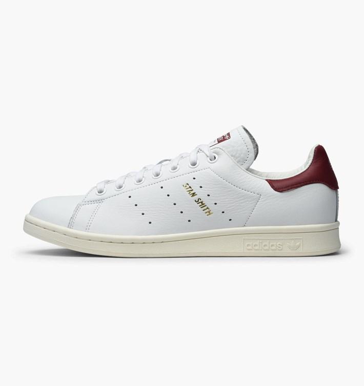adidas-originals-stan-smith-cq2195-white-white-collegiate-burgund.jpg