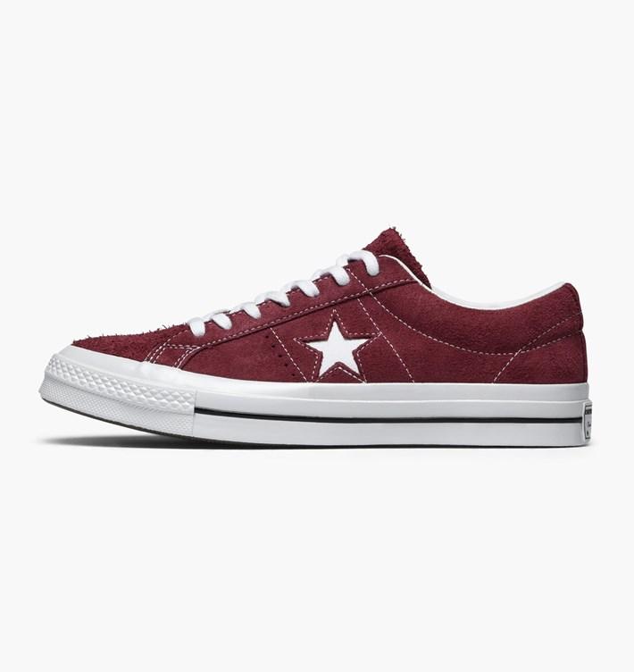 converse-one-star-ox-158371c-deep-bordeaux-white.jpg